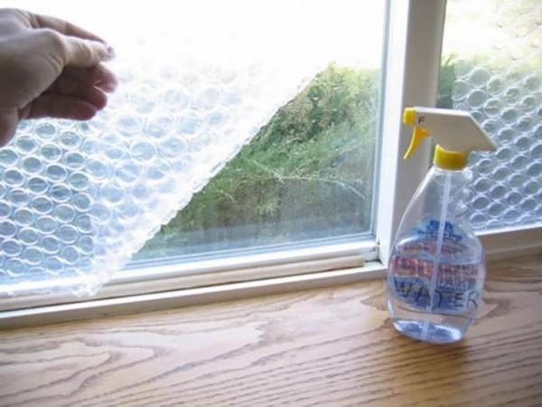 Bubble-Wrap3-600x450