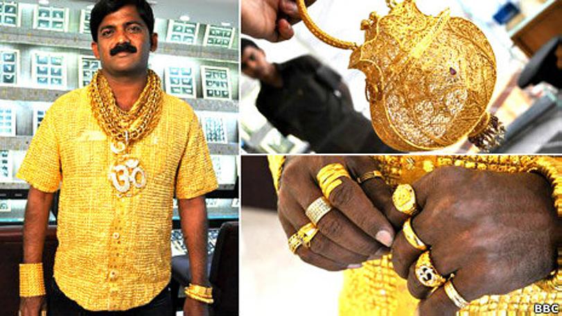Camisa-de-oro-