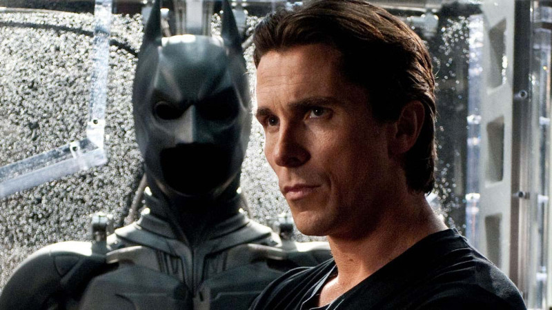Christian-Bale-Batman