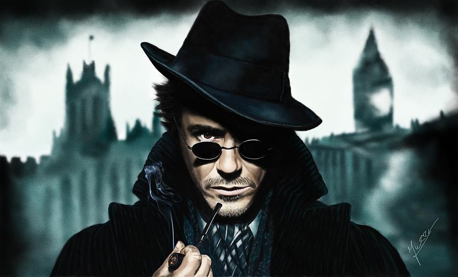 El-celebre-investigador-Sherlock-Holmes-estara-en-la-pantalla-de-Space-en-septiembre_39704