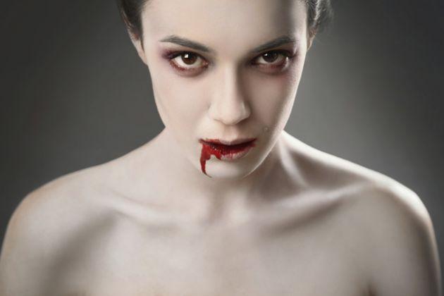 Los-7-tratamientos-de-belleza-mas-desquiciados-que-existen-2
