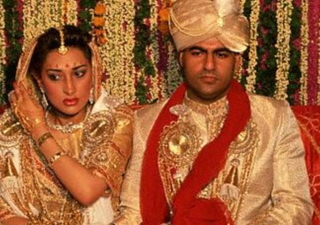 Matrimonio-India-
