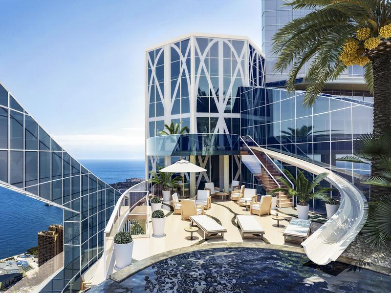 Odeon-Tower-Monaco