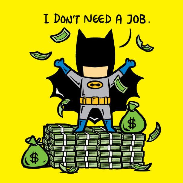 Part-Time-Job-010-No-Job__605