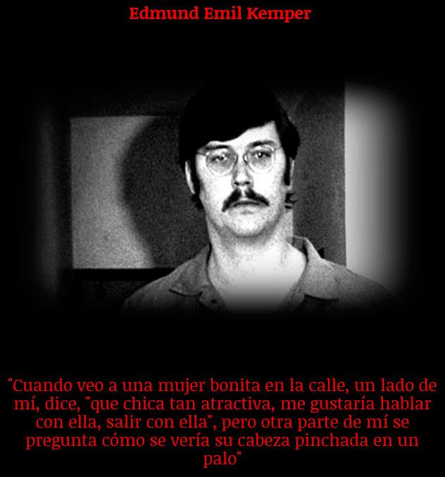 13 Frases De Asesinos Seriales Offtopic En Taringa