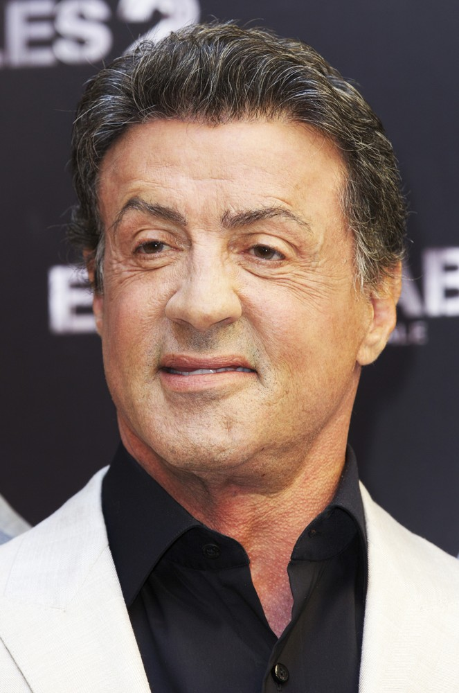 Sylvester-Stallone-Wants-Dwayne-Johnson-To-Be-The-Villain-Of-Expendables-4