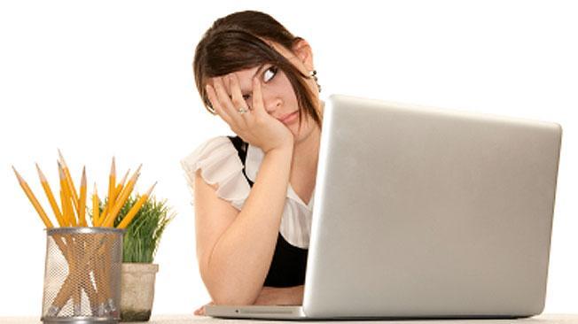 aburrimiento-en-Facebook-