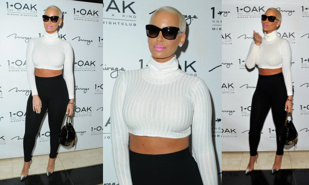 amber-rose-1-oak-nick-cannon-crop-top-hello-beautiful