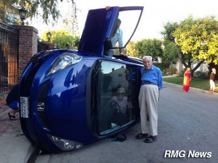 aposentados-vovos-velhos-acidente-1-730x547
