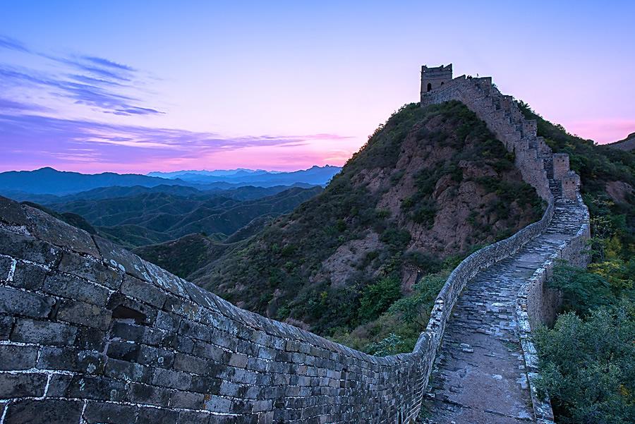 buendiario-Las-mejores-fotos-de-la-Gran-Muralla-China13