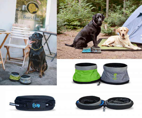 camping-dog-products-600x497