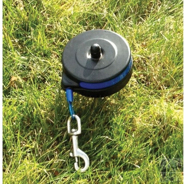 camping-dog-products3-600x600