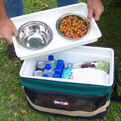 camping-dog-products9