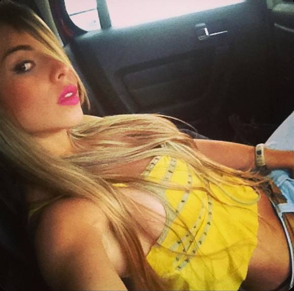 chica_Sexy_lunes