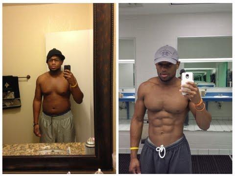 corporales-transformaciones-1