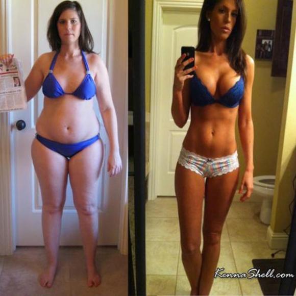 corporales-transformaciones-10