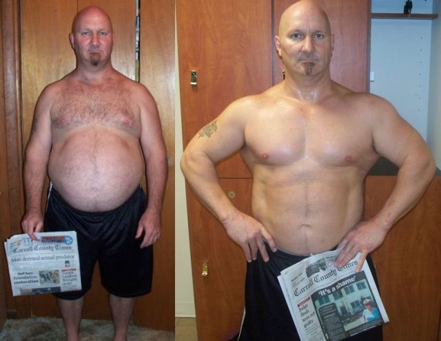 corporales-transformaciones-2