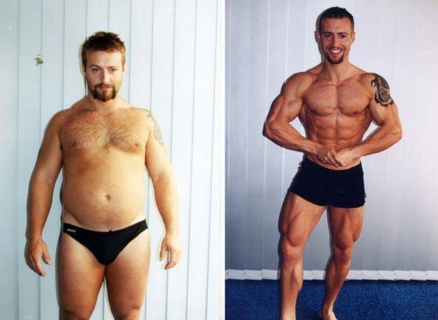 corporales-transformaciones-4