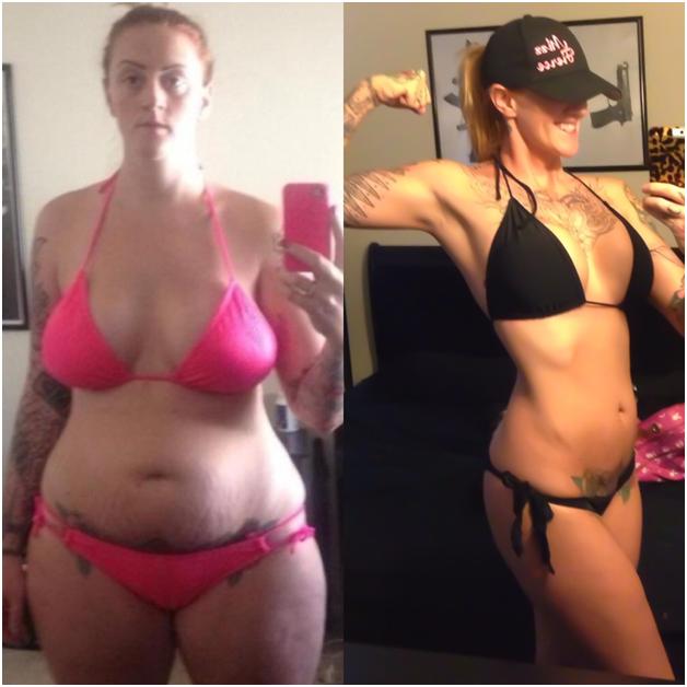 corporales-transformaciones-9
