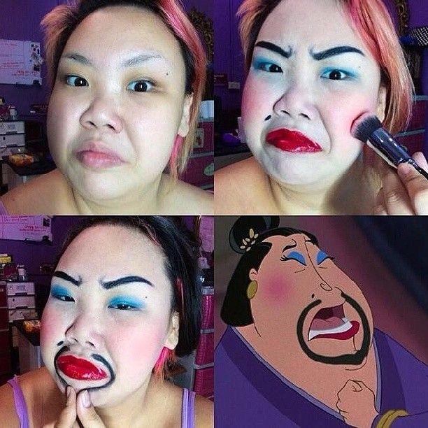 divertidas-tendencias-de-maquillaje-12