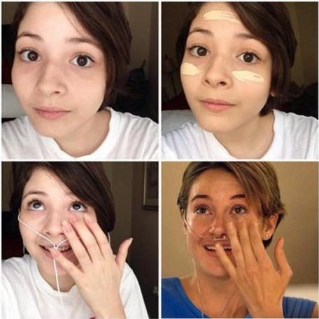 divertidas-tendencias-de-maquillaje-13-e1427833481156