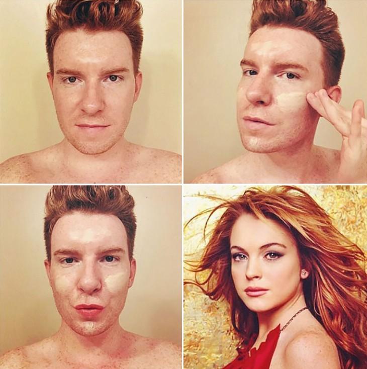 divertidas-tendencias-de-maquillaje-21-730x734