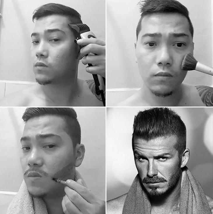 divertidas-tendencias-de-maquillaje-24-730x734