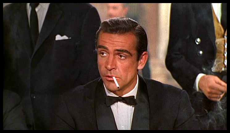 dn_dr_no_frame_sean_connery_james_bond_les_ambassadeurs_cigarette_AA_02_01a