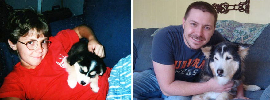 dogs-before-and-after-35__880