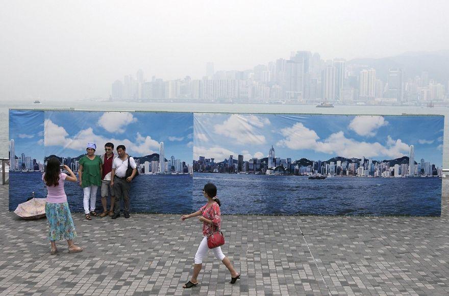environmental-problems-pollution-11__880