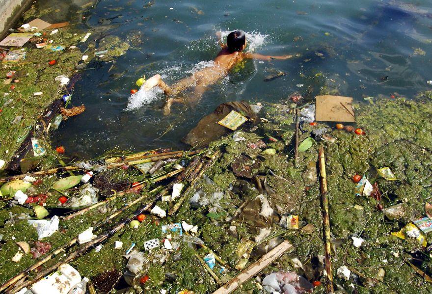 environmental-problems-pollution-21__880