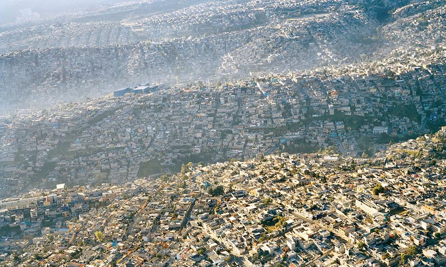 environmental-problems-pollution-29__880