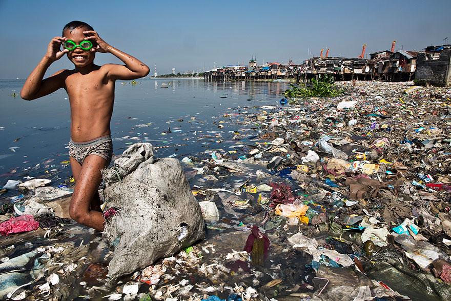 environmental-problems-pollution-42__880