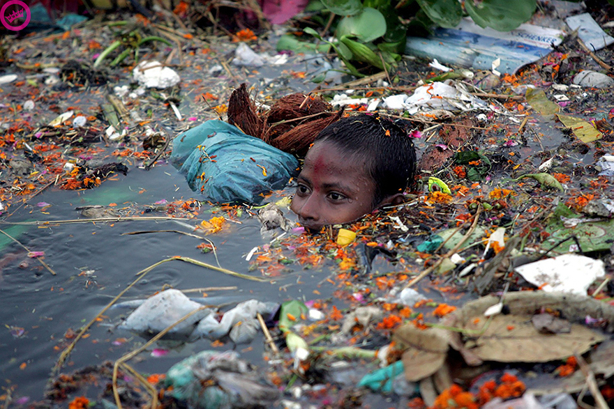 environmental-problems-pollution-51__880