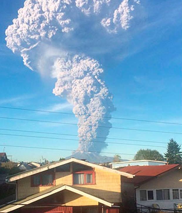 erupcion-volcan-calbuco-1