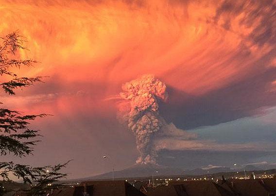 erupcion-volcan-calbuco-10