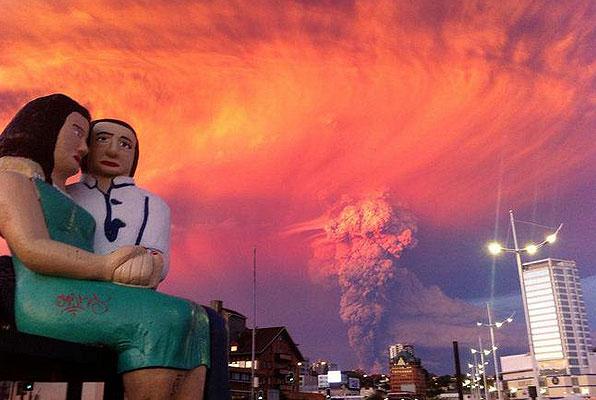 erupcion-volcan-calbuco-11