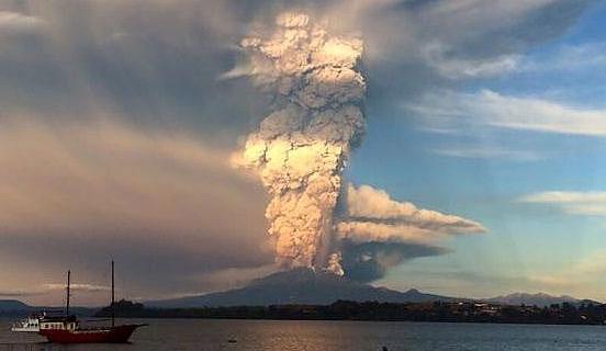 erupcion-volcan-calbuco-12