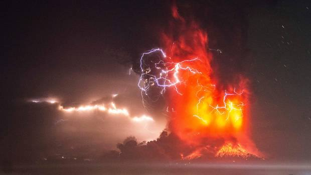 erupcion-volcan-calbuco-15