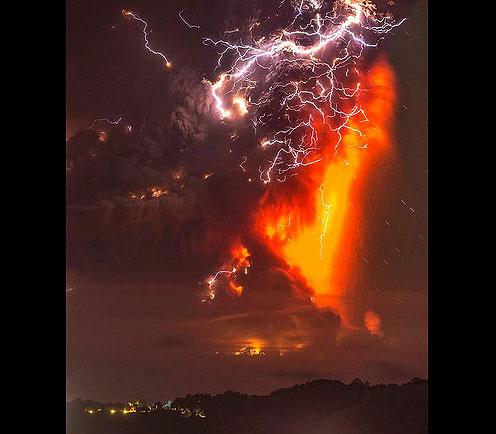 erupcion-volcan-calbuco-16