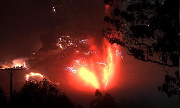 erupcion-volcan-calbuco-17