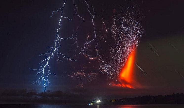 erupcion-volcan-calbuco-19