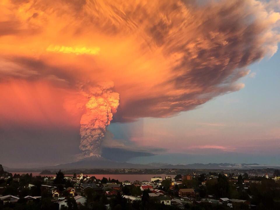erupcion-volcan-calbuco-2