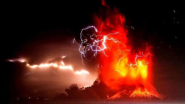 erupcion-volcan-calbuco-20