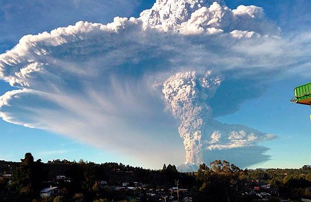 erupcion-volcan-calbuco-3