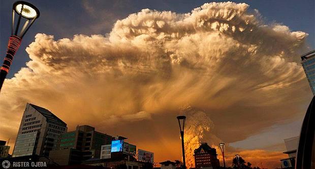 erupcion-volcan-calbuco-4