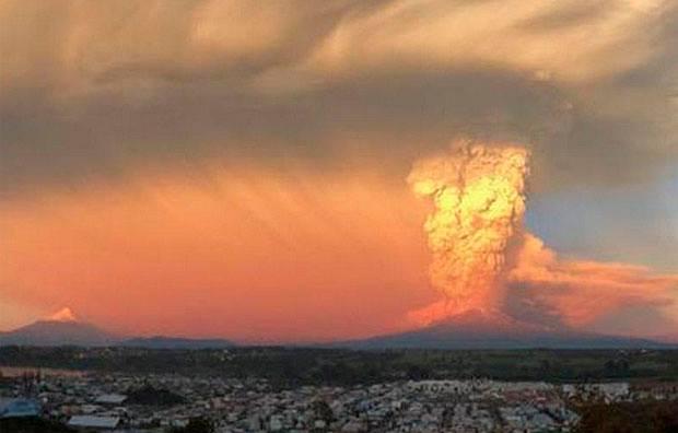 erupcion-volcan-calbuco-5