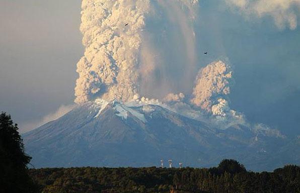 erupcion-volcan-calbuco-8