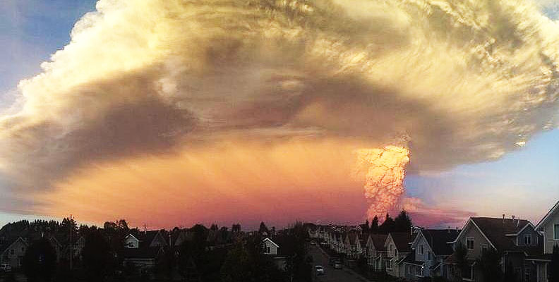erupcion-volcan-calbuco-9