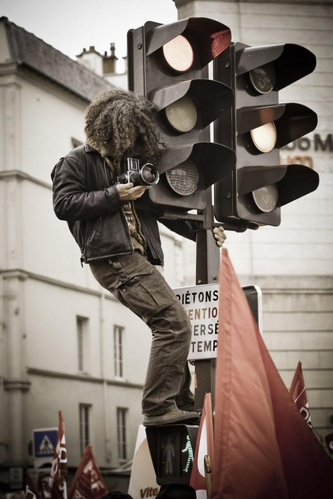 extreme-photographers-1__700